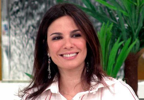 burra_brasil_02