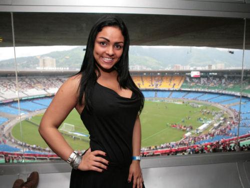burra_brasil_06