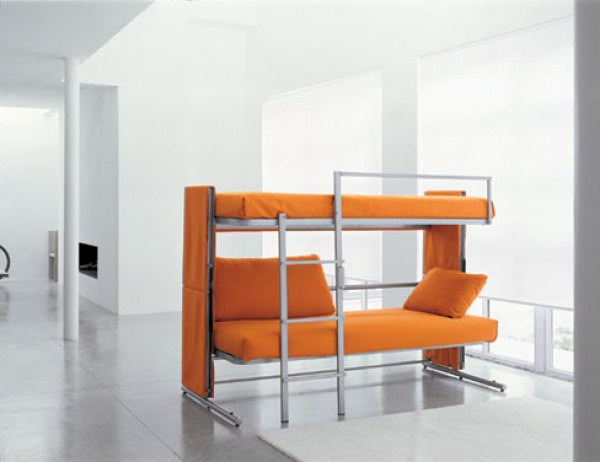 modern-fold-out-sleeper-sofa-bunk-beds