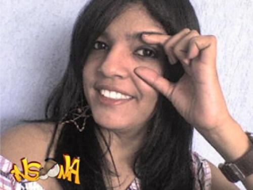 raila-imperatriz-ma