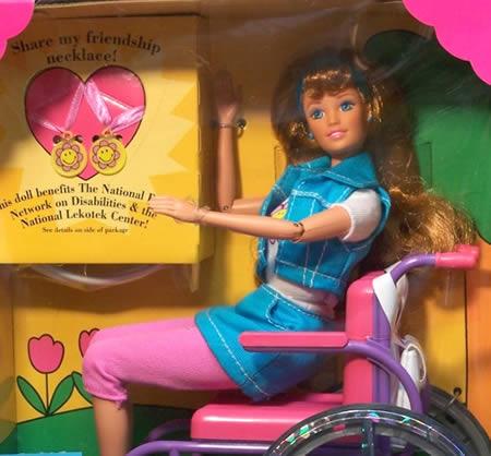 barbie10