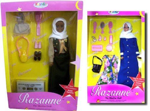 barbie7