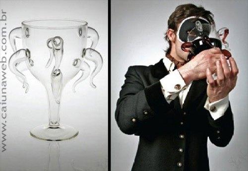 copo-pecados-avareza