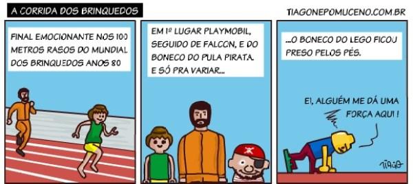 a_corrida_dos_brinquedos