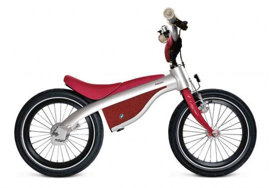 bike-bmw-1