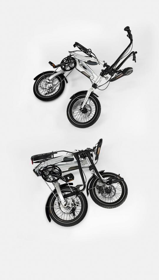 bike-mercedes-04