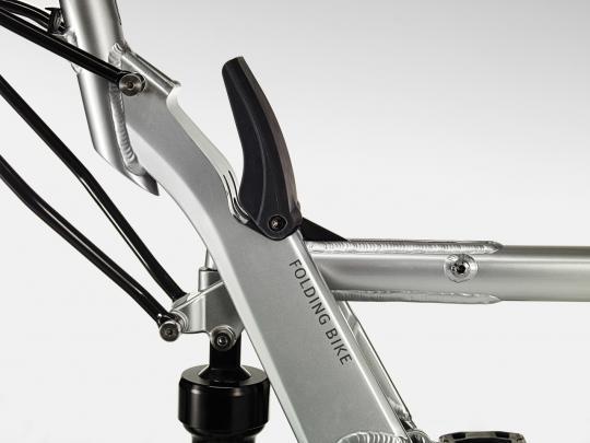 bike-mercedes-06