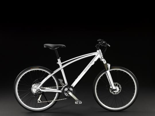 bike-mmerc-01