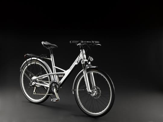 bike-mmerc-05
