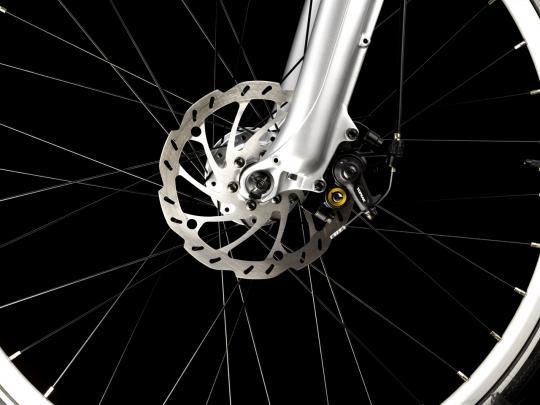 bike-mmerc-06