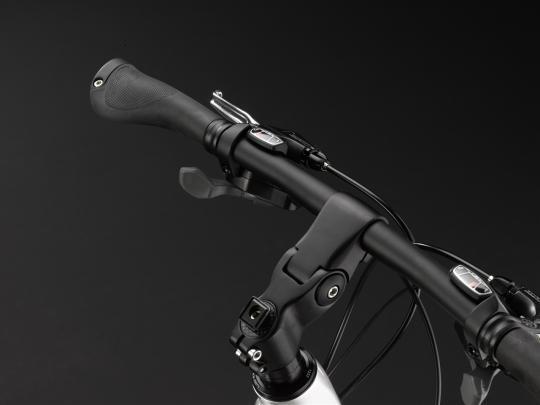bike-mmerc-09