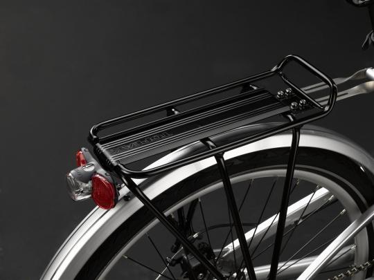 bike-mmerc-12
