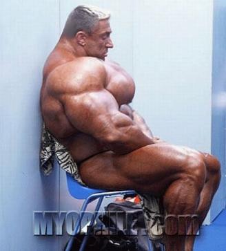 bodybuilders_02