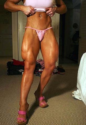 bodybuilders_21
