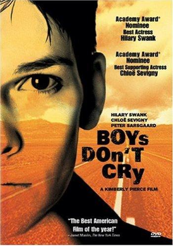boys-don_t-cry