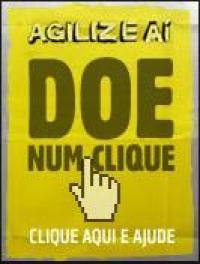 clique_doe