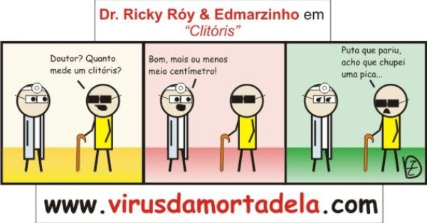 dr_ricky_pica