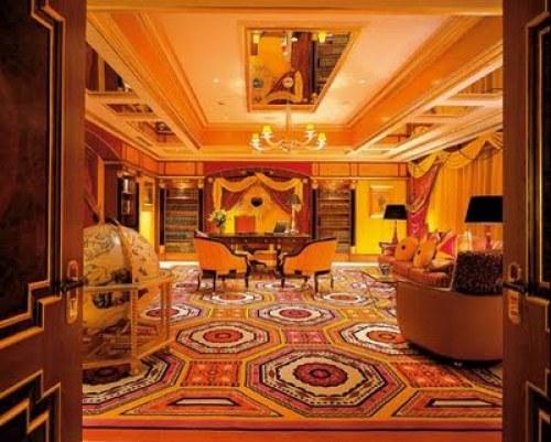 hotel-16