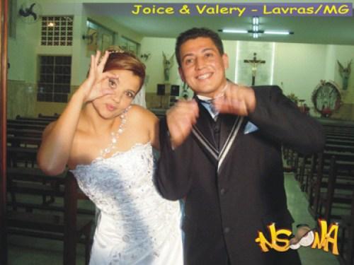 joice_valery