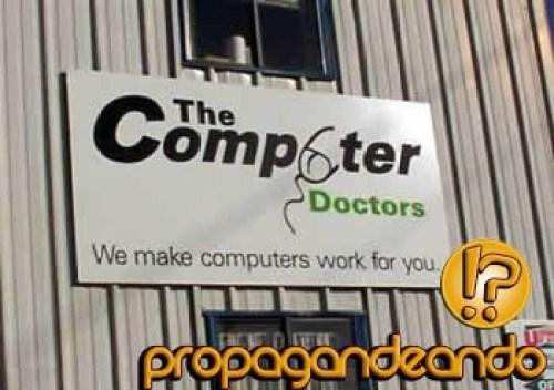 a74_computer