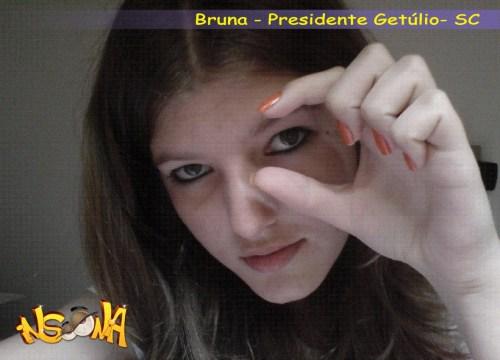 bruna-presidente-getulio-santa-catarina