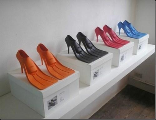 high-tide-heels-pc3a9sedpatsalto_thumb5b55d