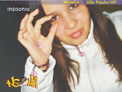 monica-sp