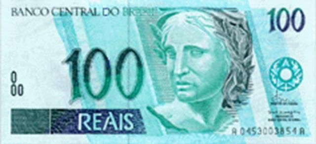 nota_100reais