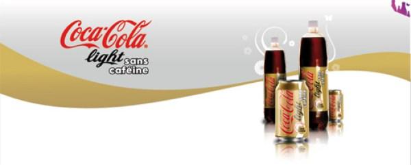 4-coca-light-sem-cafeina