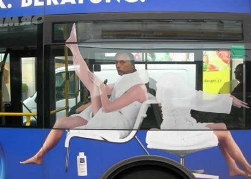 67-funny-bus-ad