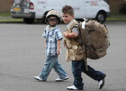 84-good-to-see-kids-running-aware-fully-prepared