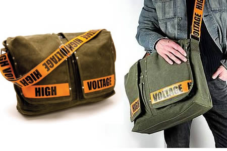 a96743_high-voltage-bag