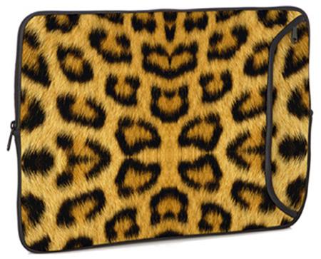 a96743_leopard