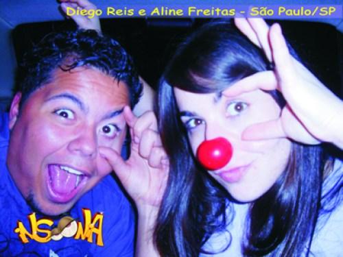 diego-reis-e-aline-freitas-sao-paulo-sp
