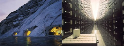granite-mountain-record-vau
