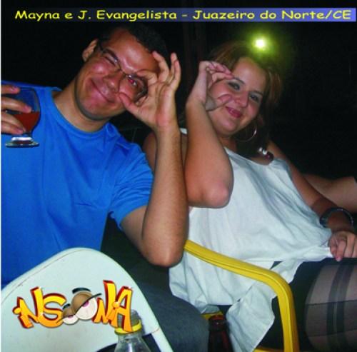 mayna-e-j-evangelista-juazeiro-do-norte-ceara