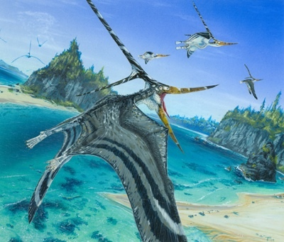 nyctosaurus_final-tm
