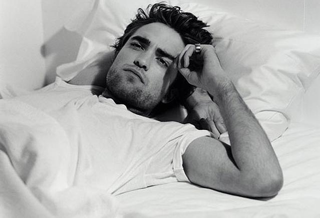 robert_-pattinson7