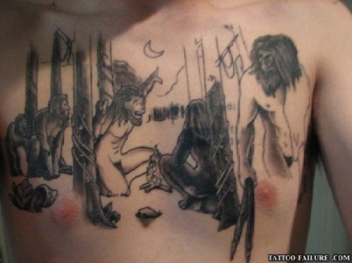 tatuagens_feias_tatoos_fail_15-450x337