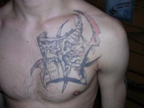 tatuagens_feias_tatoos_fail_5-449x337