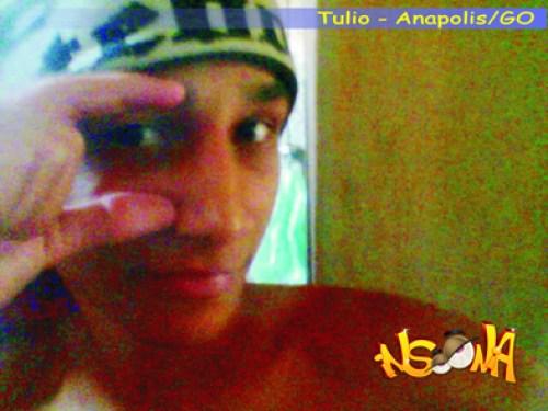 tulio-anapolis-go