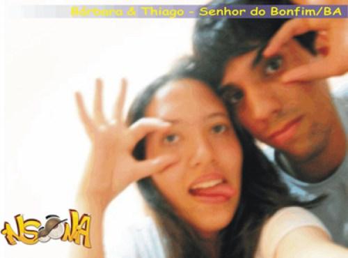 barbara_thiago_senhor-do-bonfim_ba