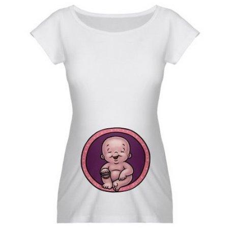 camiseta-para-gravida-4
