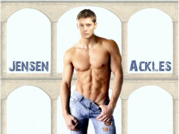 jensen_ackles_40