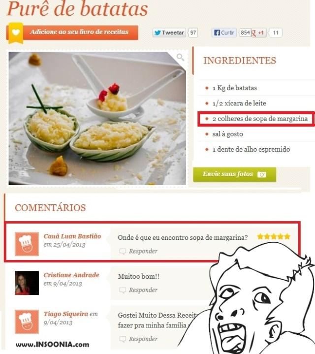 receita-pure-de-batata