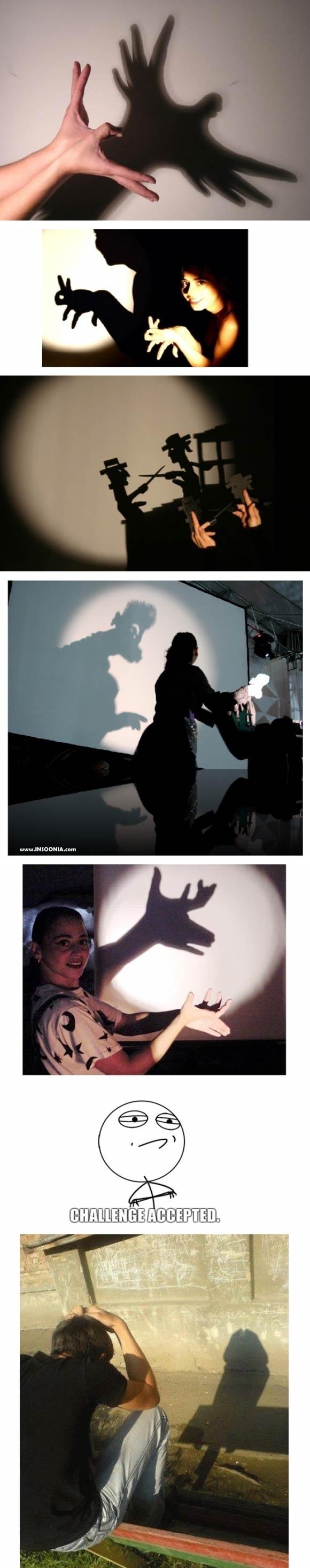 sombras-com-as-mãos