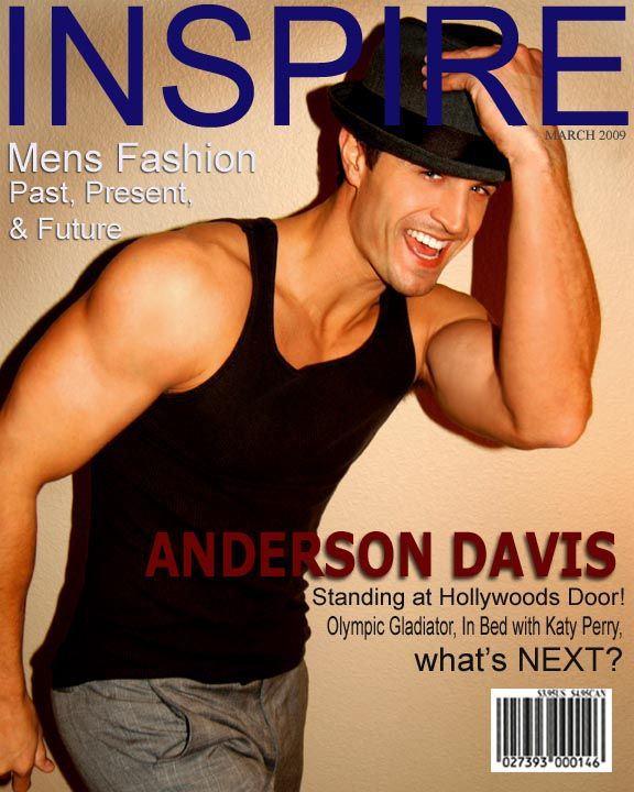 Anderson-Davis-03