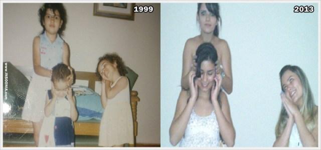 antes-e-depois-15