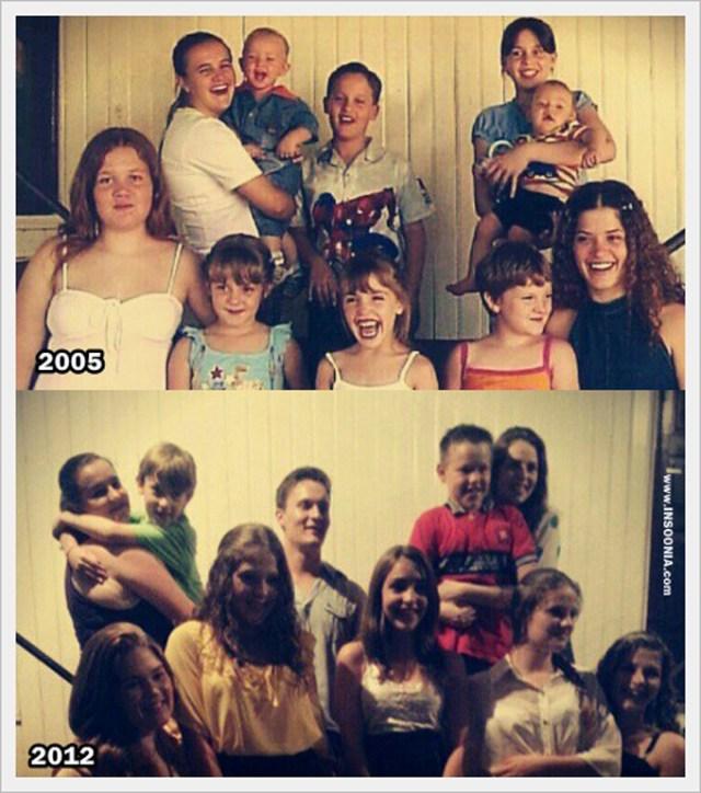 antes-e-depois-20