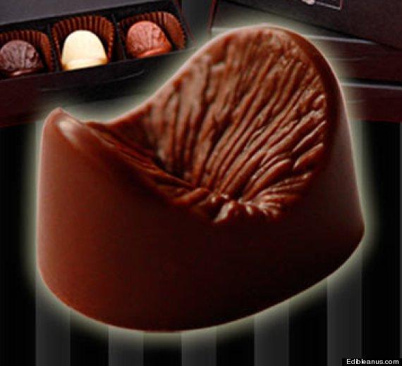 chocolate-cu